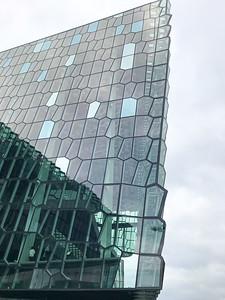 10 Reykjavik July 14-7215