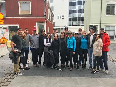 10 Reykjavik July 14-7199