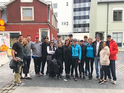 10 Reykjavik July 14-4182