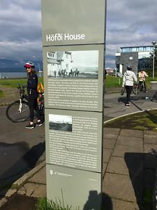 10 Reykjavik July 14-4886