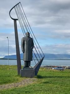 10 Reykjavik July 14-7219