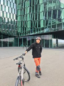 10 Reykjavik July 14-4881