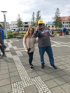10 Reykjavik July 14-7240