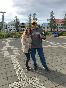10 Reykjavik July 14-7242