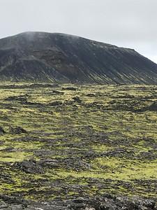 9 Reykjavik July 15-7325