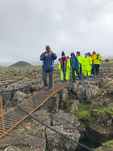 9 Reykjavik July 15-7336