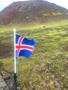 9 Reykjavik July 15-4920