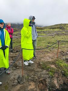 9 Reykjavik July 15-7334