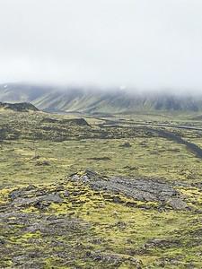9 Reykjavik July 15-7326