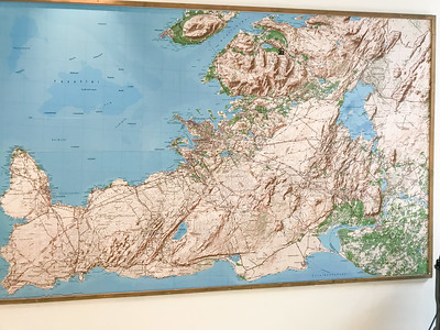 9 Reykjavik July 15-7418