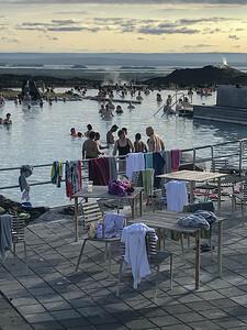 4 Akureyri July 18-7910