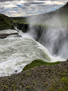 16 Iceland Conner-620