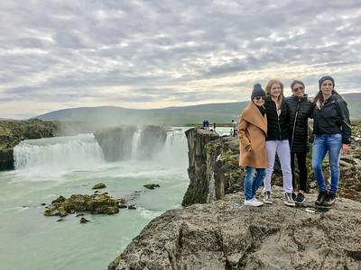 4 Akureyri July 18-5245