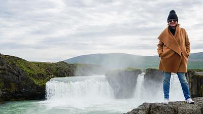 4 Akureyri July 18-5449
