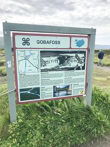 4 Akureyri July 18-7900