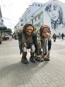 4 Akureyri July 18-5241