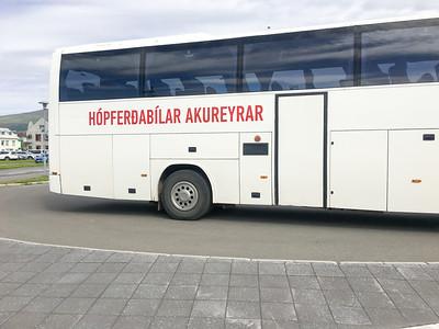 4 Akureyri July 18-5242