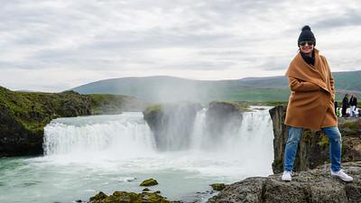 4 Akureyri July 18-5450