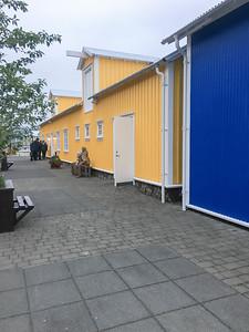 3 NE Iceland  July 19-53 NE Iceland 19
