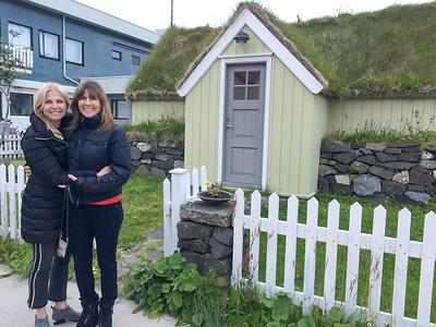 3 NE Iceland  July 19-03 NE Iceland 20