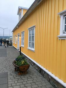 3 NE Iceland  July 19-53 NE Iceland 20