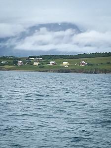 3 NE Iceland  July 19-7963 NE Iceland