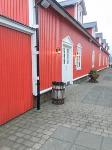3 NE Iceland  July 19-53 NE Iceland 18