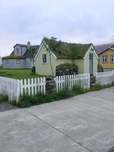 3 NE Iceland  July 19-53 NE Iceland 15