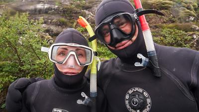 13 snorkel Fraser -2827