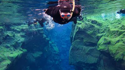 12 snorkel Asgeir -4545