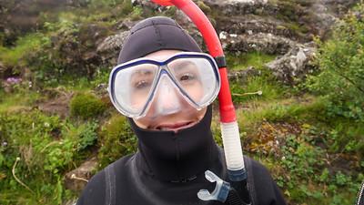 13 snorkel Fraser -2831