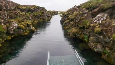 13 snorkel Fraser -2834