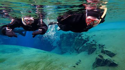 12 snorkel Asgeir -4556