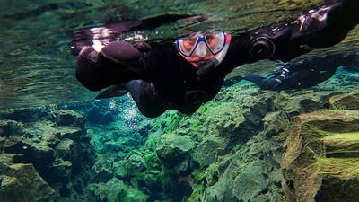 12 snorkel Asgeir -4536