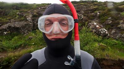 13 snorkel Fraser -2828