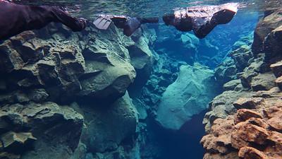 12 snorkel Asgeir -4530