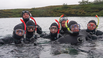 12 snorkel Asgeir -4568