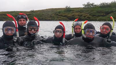12 snorkel Asgeir -4565