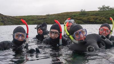 12 snorkel Asgeir -4570