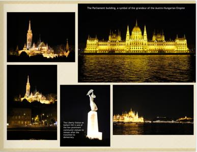 Danube page 19
