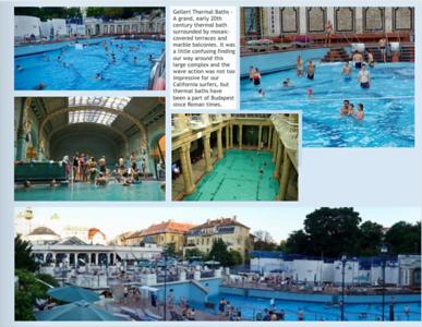 Danube page 14