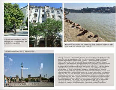 Danube page 6