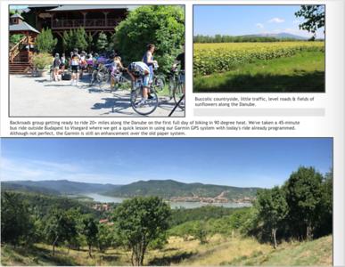 Danube page 20