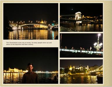 Danube page 18