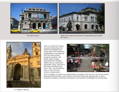 Danube page 7