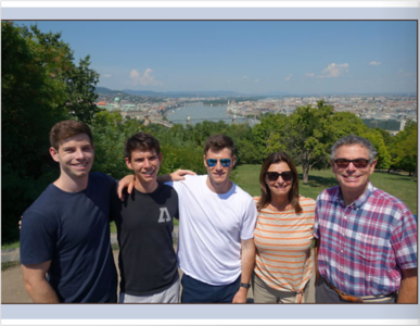 Danube page 2
