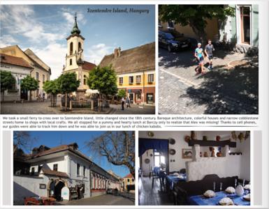 Danube page 22