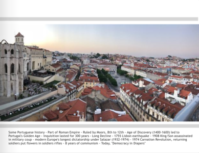 Portugal page 3