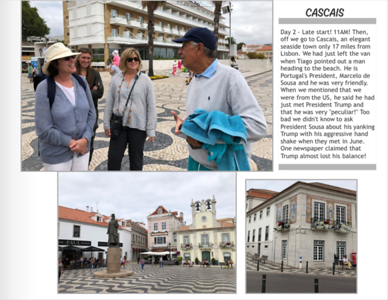 Portugal page 13