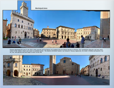 Tuscany, Rome, Ukraine Page 21